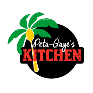Peta-Gaye's Kitchen L.L.C.    714-625-1847
